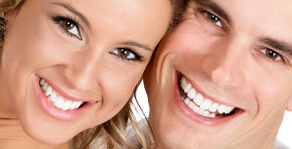 General Dentistry of Cape Cod | Dentist Hyannis, MA