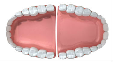 Dentures | General Dentistry of Cape Cod | Dentist Hyannis, MA